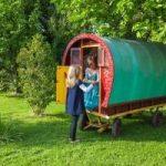 Najpopularniejsze kurorty nadmorskie w Polsce